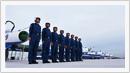 空军招飞报名资格