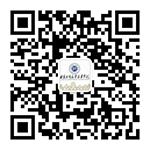 北京工商大学嘉华学院 官方微信.png