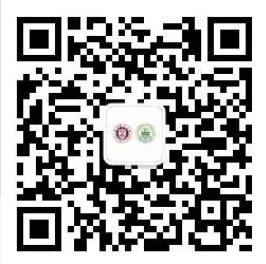 zrg2021061806.png