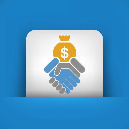 第一份工作:过半受访者更看重薪酬待遇和行业前景