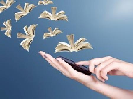 2020年兰州市发放创业担保贷款3.97亿元